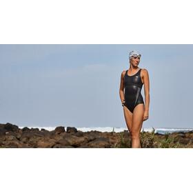 Zone3 Neoprene Swim Costume Dame